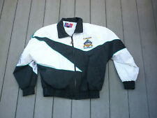 Scranton Wilkes-Barre Red Barons Minor League 1995 All Star Pro Player Jacket XL