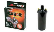 Pertronix Ignitor Module+Coil for Wisconsin Vh4D Vh4Dm V461D w/Prestolite Iad