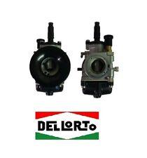Carburatore dell'Orto 02575 Ciclomotore PHBG 19 CS MIX Moto Universale