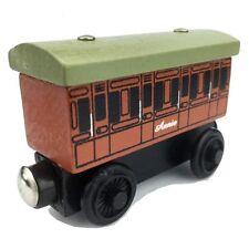 (Free Shipping) New Thomas & Friends - *Annie* - #1