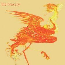 THE BRAVERY 'SAME' CD NEW+!!!!!!!!!!!!!!