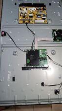 SamsungUN60JU6400FXZA  BN44-00805A /BN94-09749W / BN97-09255A Main Control Powe
