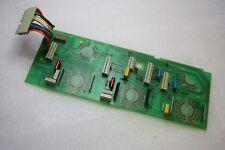 Board 1.178.200-11 - Revox B750 B 750 MKII