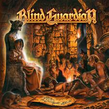 Musik-CD Blindes Guardian's als Neuauflage