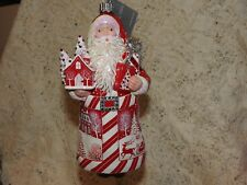 Patricia Breen Jeweled Christmas Morning Store Exclusive