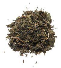Nettle Leaf, Cut & Sifted - 1 Pound - Natural Botanical Tea Arthritus Remedy