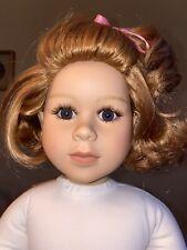 "my twinn doll 23"""
