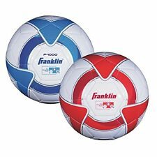 Franklin Sports Comp 1000 Soccer Ball - Size 4