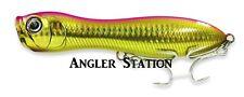 Opass TSUBASA 125F-PG Topwater Popper Fishing Bait Lure 125mm 36g