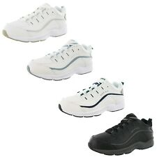 EASY SPIRIT WOMEN'S ROADRUN EXTRA WIDE WALKING SNEAKERS