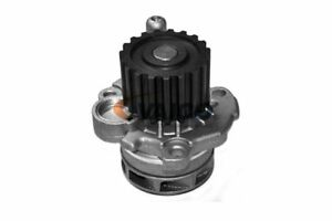 Bomba de agua Dodge Caliber motor 2.0CRD 07/09 - 68000693AB