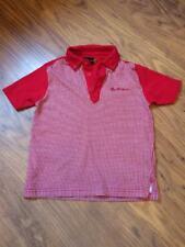 Ben Sherman Polo Shirt, 4-5 Years