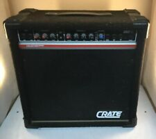 Crate G60-XL Celestion G12M-70 Guitar Amp