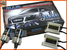 H7 35W Headlight XENON HID Conversion Kit For BMW, AUDI, VW, VAUXHALL 8000K