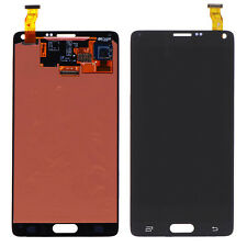 a LCD Touch Screen Display Digitizer for Samsung Galaxy Note4 N910a/n910t