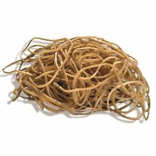 Q-Connect Q Connect Rubber Bands 500g No 75 - KF10560