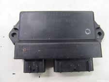 KAWASAKI ZX6R J1 CDI BOX