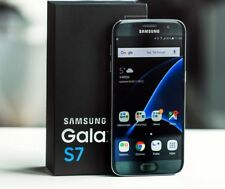 Samsung Galaxy S7 Sm-g930u Smartphone - 32 GB Galaxy S7 Sm-g930u Smartphone -