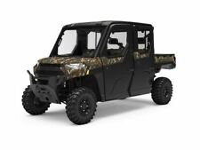 2019 Polaris® Ranger Crew® XP 1000 EPS NorthStar Edition Polaris