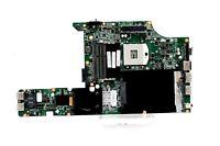 Laptop Motherboard FRU 63Y1799 For LENOVO ThinkPad L420