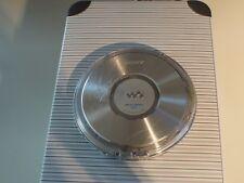 Sony discman D-NE1