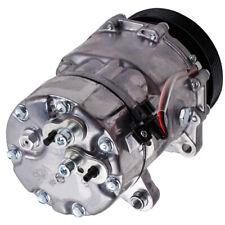 KLIMAKOMPRESSOR Für VW Transporter IV T4 LT 7D0820805C 7D0820805G 7D0820805H 2.5