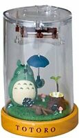 Sekiguchi Studio Ghibli Puppet Music Box My Neighbor Totoro