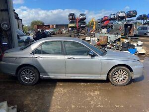 Rover 75 SE conn 1951cc diesel 2004 One Wheel NUT **breaking full car**
