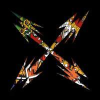 BRAINFEEDER X (4LP BOX SET+MP3)  4 VINYL LP + MP3 FLYING LOTUS UVM NEU