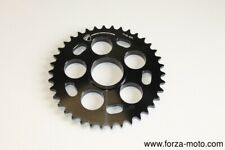 Ducati Performance Rear Sprocket Ergal Z38 525 7mm 848 S2R 800 1000 S4R S4R