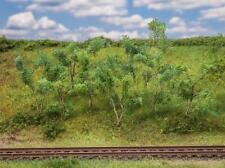 FALLER 181409 Spur H0 Waldrandbäume/-sträucher ##NEU in OVP##