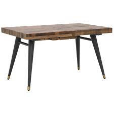 TABLE MODI-EXTENDINg