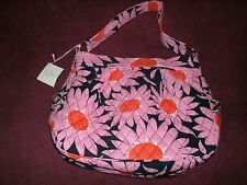 NEW WITH TAGS Vera Bradley Loves Me Reversible Tote 10912-055