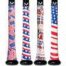 Vulcan USA Series Ultralight Advanced Polymer Bat Grip Tape Wrap
