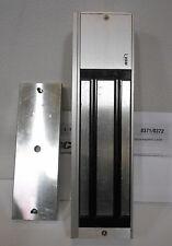 RCI Electromagnetic Lock 8371