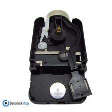 Replacement Mini Kienzle Bell Chime Pendulum Clock Movement Motor 11mm Shaft