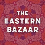 The Eastern Bazaar