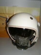 Gueneau 316 Jet Fighter Helmet