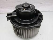 Lexus LS400 Toyota Facelift Mk2 97-00 4.0 Heater blower motor fan 194000-5121