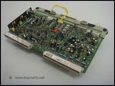 Barco R7617481 RGB Input Controller 808 CRT Projector