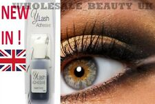 Super Bond Semi-Permanent Individual Eyelash Adhesive  15ml   EYE GLUE