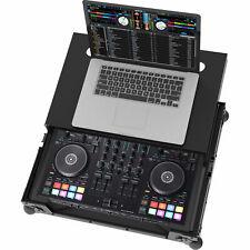 Zomo DJ-707M Plus NSE - Flightcase Roland DJ-707M