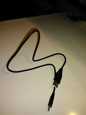 USB Cable for Olympus FE-25 Camera