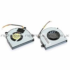 Ventilateur MSI FX600 Kühler Lüfter Fan Ventilator