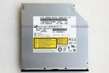 CA40N Slot-in Blu-Ray Drive For Dell Alienware M18x R1 R2 M15x M17x HL