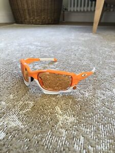 Oakley Jawbone Sunglasses Lance Armstrong Livestrong Cycling