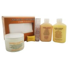 Mixed Chicks Quad Pack -- BRAND NEW IN BOX & FRESH - FREE EXPEDITED SHIPPING!