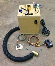 Player Piano Electric Vacuum Motor/Suction Box,Play/Rewind Volume Ctrl DS2-120