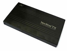 Vantec 500GB NexStar TX Portable External Hard Drive  - 2AKO
