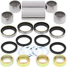 KTM 380EXC 1998 1999 2000 2001 2002 Swingarm Bearings Seals Kit 28-1088